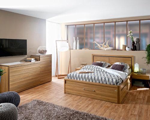 Muebles de dormitorio matrimonial saveemail ideas para - Muebles para dormitorio matrimonial ...
