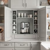 american woodmark    professionals cabinets  u0026 cabinetry american woodmark   winchester va us 22601  rh   houzz com