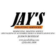 Jay's Drafting Services's photo
