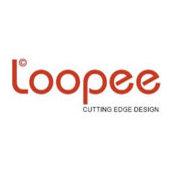 Loopee Design's photo