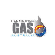 Plumbing & Gas Australia Pty Ltd's photo