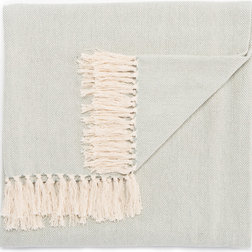 Contemporary Throws by Jaipur Living