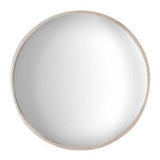- Les Miroirs - Miroir Mural