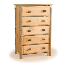 Furniture Barn USA Dressers and Chests