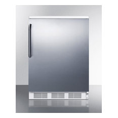General purpose, counter height all-refrigerator FF6BISSTB