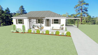 Claddagh Homes Remodel