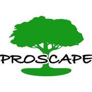 Proscape LLC's photo
