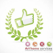 Photo de Art'home services