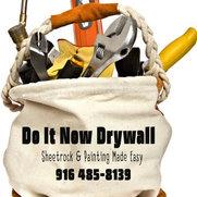 Foto de Do It Now Drywall