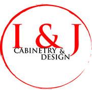 Foto de I & J Cabinetry and Design