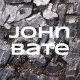 John Bate's profile photo