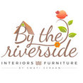 By the riverside's profile photo