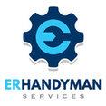 ER Handyman Services LLC's profile photo