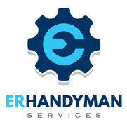 ER Handyman Services LLC's photo