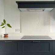 Vinci Prestige Interiors Ltd's photo