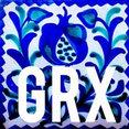 Foto de perfil de GRX ARQUITECTOS