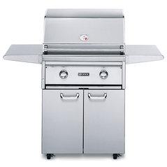 Bourlier's Barbecue & Fireplace - Royal Oak, MI, US 48073