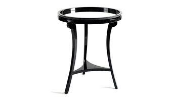 Boca do Lobo | 5th | Side Table
