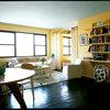 Houzz Tour: A Manhattan Studio Gets a Bright Future