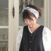 森玲子(株式会社マルミハウジング)さんの写真