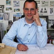 Mark Dziewulski Architectさんの写真