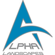 Alpha Landscapes LLC's photo