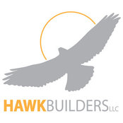 Hawk Builders's photo