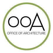 Office of Architecture, Neel Morton AIA's photo