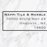 Nappi Tile and Marble's photo