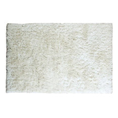 Eva Eva Opal Rectangle Plain/Nearly Plain Rug 60x120cm