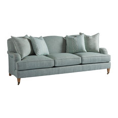 50 Most Por Sofas Couches With