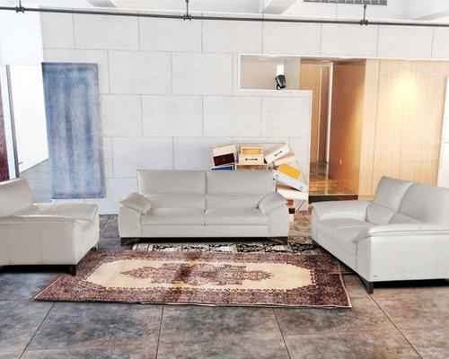 Ambra Sofa By Nicoletti Calia   Sofas