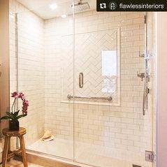 Amazing 12X24 Tile Floor Big 13X13 Ceramic Tile Regular 16X16 Ceiling Tiles 18 X 18 Ceramic Floor Tile Youthful 2 X4 Ceiling Tiles Soft24 X 48 Ceiling Tiles Julian Tile Edmonton   Edmonton, AB, CA T5M 3T7