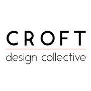 Croft Design Collective's photo