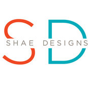 Shae Designs Patio Furniture nice shae designs patio furniture shae designs patio furniture patio furniture sling and vinyl Shae Designs
