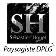 Photo de Sébastien Houet, Paysagiste dplg