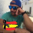 Foto de perfil de Alejandro Martínez