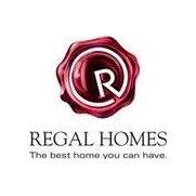 Regal Homes (Aust) Pty Ltd's photo
