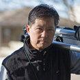 Foto de perfil de Don F. Wong