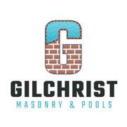 Gilchrist Masonry's photo