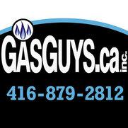 GasGuys.ca Inc.'s photo