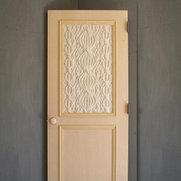 ドア屋さん「117番地」さんの写真