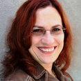 LISA DOCTER's profile photo
