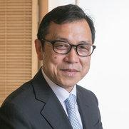 株式会社 三京建設さんの写真