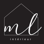 Photo de ML Intérieur