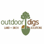 Outdoor Digs LLC's photo