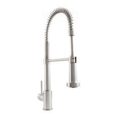 ZLINE Apollo Kitchen Faucet, FSNZ-SS