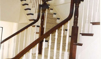 Best Staircase And Railing Professionals In Rancho Cucamonga, CA ...