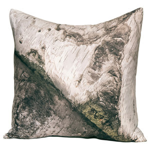 Designart Cu12246 18 18 Vermillion Cliffs Wilderness Landscape Printed Cushion Cover For Living Room Sofa Throw Pillow 18 In X 18 In In Home Kitchen Decorative Pillows Inserts Covers
