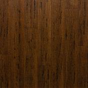 Tilikum Flooring, 30.07 Sq. ft.